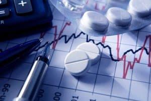 sector-farmaceutico