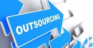 outsourcing-300x156