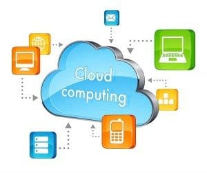 Cloud-computing-300x251
