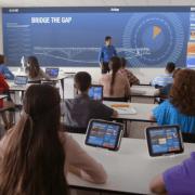 tecnologia y educacion