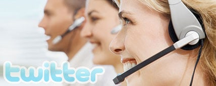 twitter-como-servicio-al-cliente