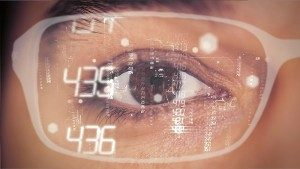 AugmentedReality-300x169