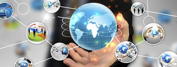 upv-universidad-verano-comercio-electronico