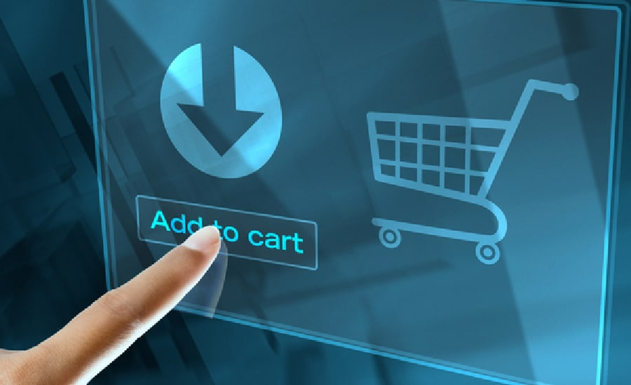 Logística del comercio electrónico (ecommerce) - Ignasi Sayol