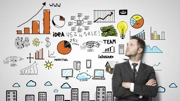 innovar para ser más compatitivos