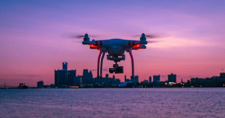 Ciudades Tech del futuro