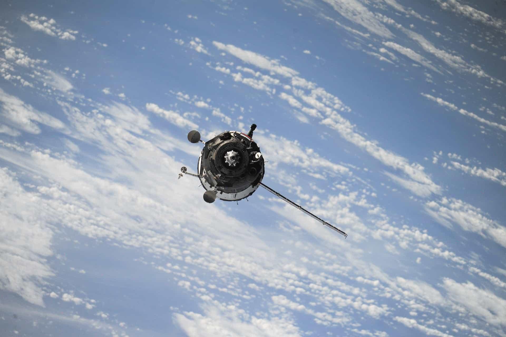 Ventajas y desventajas del internet satelital